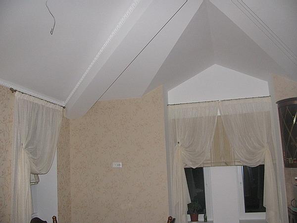 портьер. для ванной, коридоров и других служебных помещений. дизайн штор.
